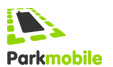 Parkmobile : NIEUW! Parkeerherinneringen via push